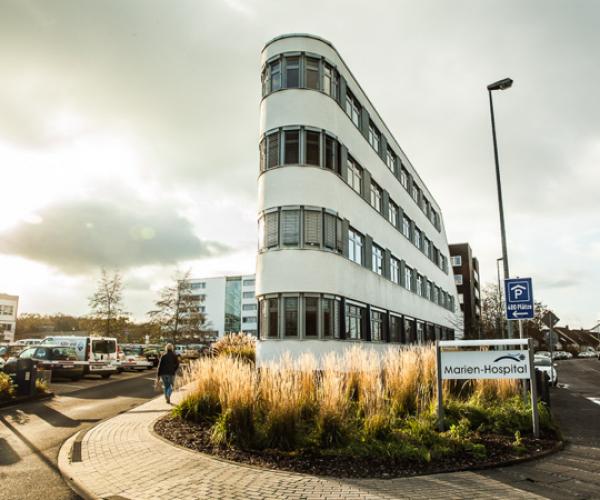 Strahlentherapie Bonn Rhein Sieg Home